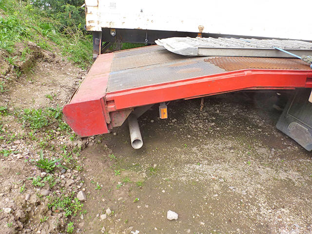 Recovery Trailers uk Recovery Trailer For Sale